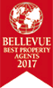 Best Property Agent 2016