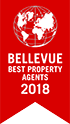 Best Property Agents1 2018