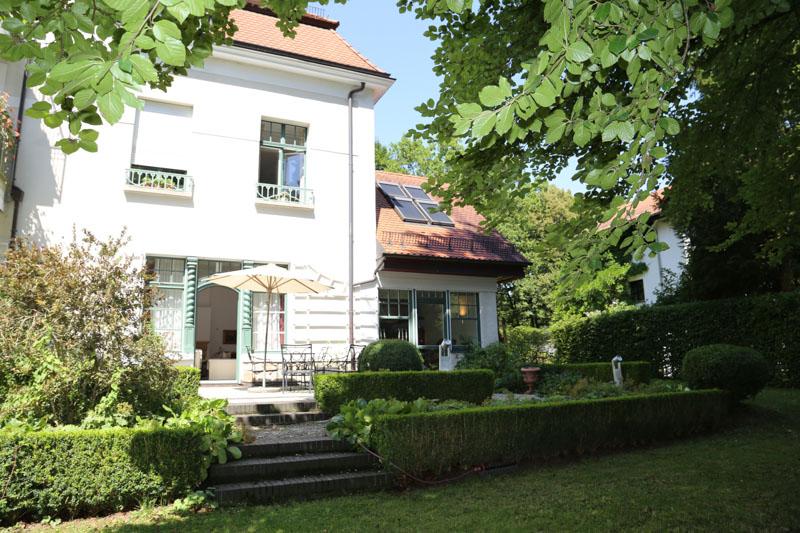 3172128 Wohnung In München Solln Zu Verkaufen